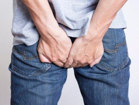 Fissure anale : symptômes, causes et traitements