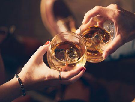 Le couvre-feu va-t-il influencer la consommation d'alcool ?