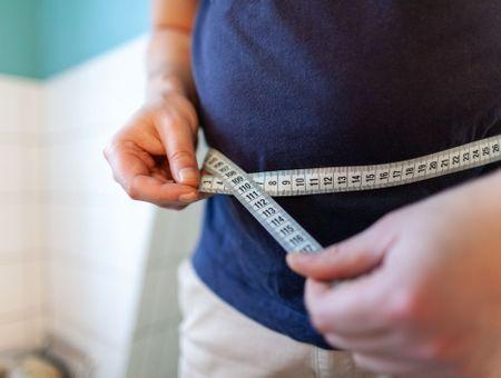 Covid-19 et obésité : risques, complications, vaccination