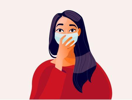 Les personnes asymptomatiques sont-elles contagieuses ?