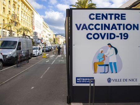 Vaccinodromes : qu'est-ce que c'est, où les trouver, comment prendre rendez-vous ?