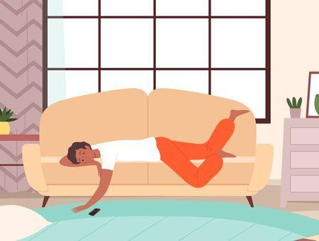 Comment surmonter la fatigue en cette période de restrictions sanitaires ?
