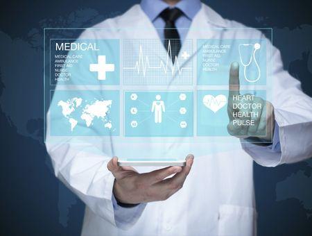 Que nous réserve la médecine du futur ?