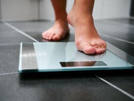 Grippe : l'obésité augmente sa sévérité