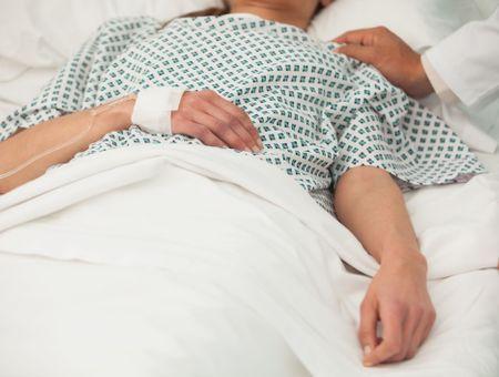 Vulvectomie : en quoi consiste cette opération nécessaire en cas de cancer de la vulve ?