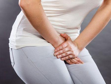 Herpès génital : causes, symptômes et traitements