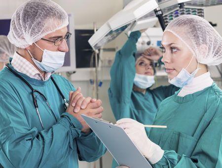 L'essor de la chirurgie vasculaire ambulatoire