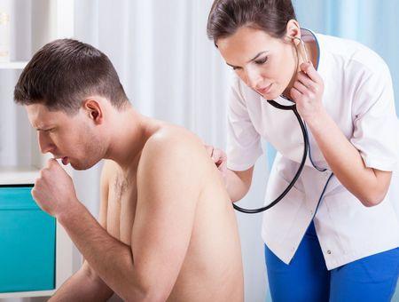 La trachéite : des symptômes au traitement