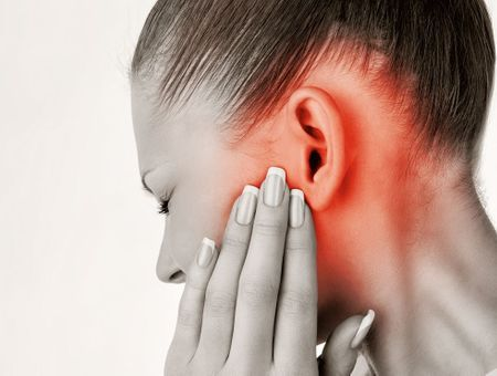 Mal à l'oreille : 10 traitements naturels pour soulager les douleurs