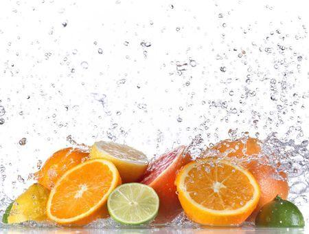Top 10 des aliments pour lutter contre la rétention d'eau