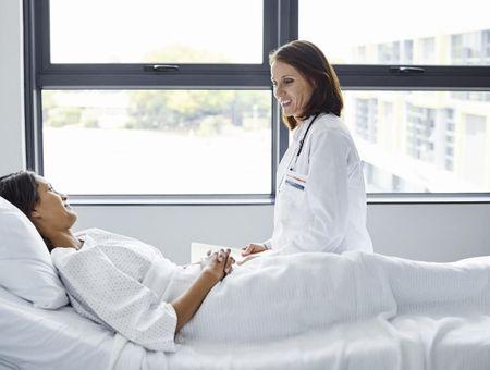 Traitement chirurgical des varices : faut-il se faire opérer ?