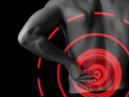 Quelles sont les causes du mal de dos ?