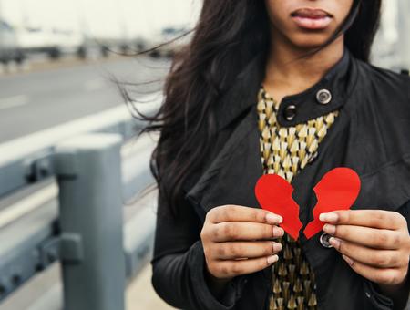 Facteurs psychologiques et maladies cardiovasculaires