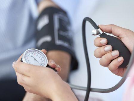 Les traitements de l'hypertension artérielle