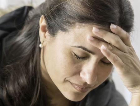Ménopause et saignements : les causes possibles des pertes de sang