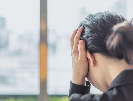 Consultations et urgences céphalées (migraines) - Nord-Ouest