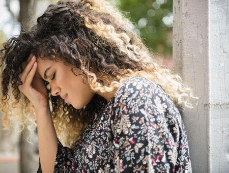 Maux de tête : les signes qui doivent vous inquiéter