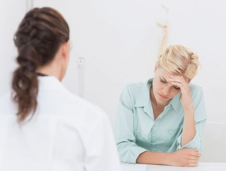 L'essentiel sur la migraine