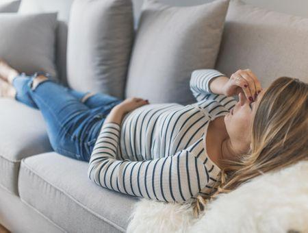 Migraine : pourquoi certaines douleurs persistent ?