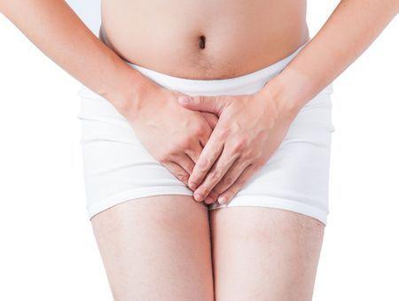 Mycose génitale : mycose vaginale et balanite du gland