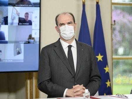 Annonces de Jean Castex : levée des restrictions de déplacement, réouverture des restaurants, reprise de l'école