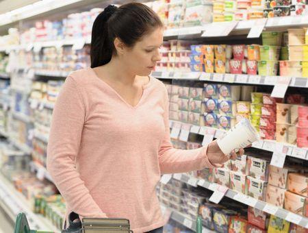 Coronavirus : changement de recette des produits industriels, quel impact pour les personnes allergiques ?