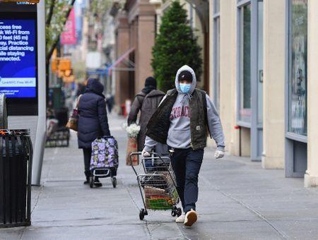 Coronavirus : demain, tous masqués ?