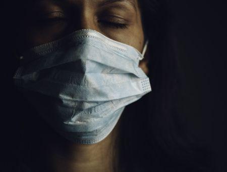 La fatigue persistante est fréquente après le Covid-19, selon une étude