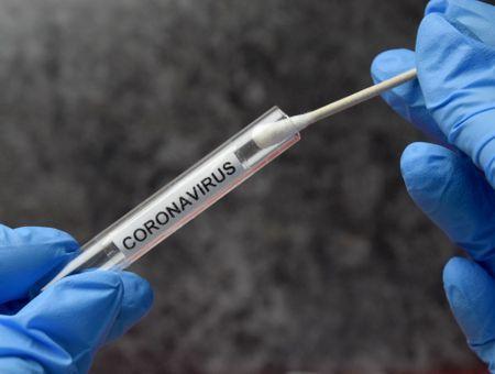 Coronavirus : ce que le cas d'une femme restée contagieuse 70 jours nous apprend