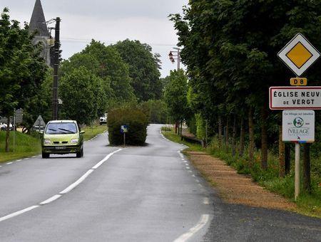 Foyers de Coronavirus en Dordogne et Vienne : pas de nouveaux cas en 24 heures