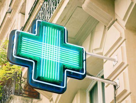 Les pharmacies américaines autorisées à faire des tests du Covid-19