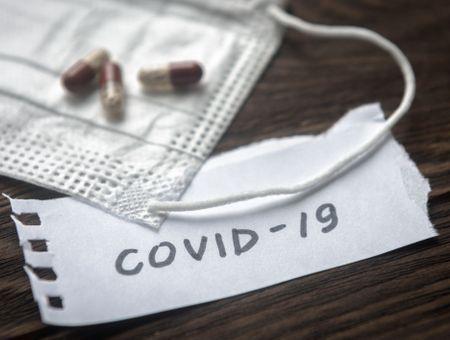 L'OMS déconstruit les idées reçues concernant le COVID-19