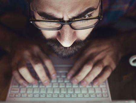 Les Français ont passé 3 heures par jour sur Internet en plein confinement