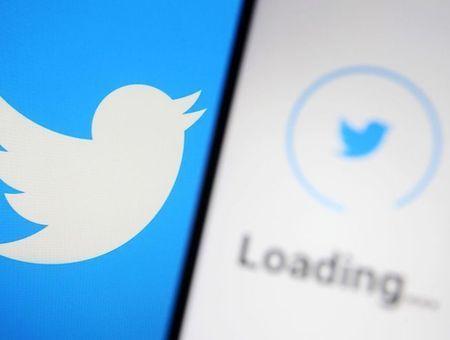 Twitter va bannir les utilisateurs en cas de désinformation répétée sur les vaccins