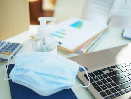 Vers des pandémies plus fréquentes et plus meurtrières