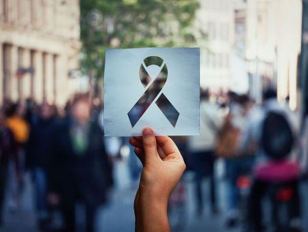 VIH : appel à volontaires pour un essai vaccinal