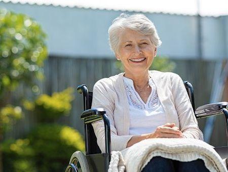 La maladie de Parkinson influence-t-elle l'espérance de vie ?
