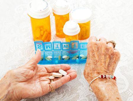 Polyarthrite rhumatoïde : ces traitements de fond qui changent la prise en charge