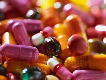 Antibiotiques : les Français changent de comportements (Octobre 2003)