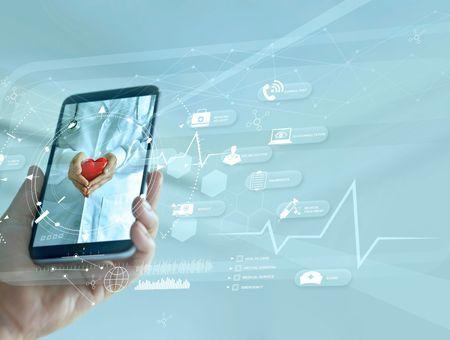 Zavamed : la consultation médicale en ligne et pratique