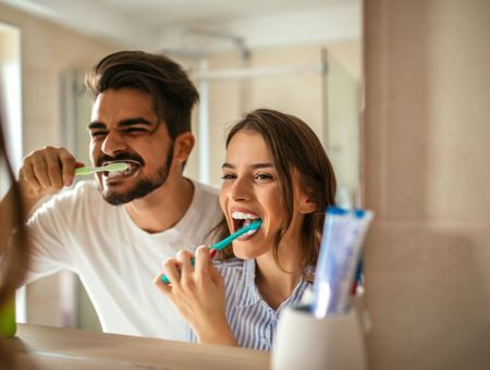 20 dentifrices bio pour une hygiène parfaite