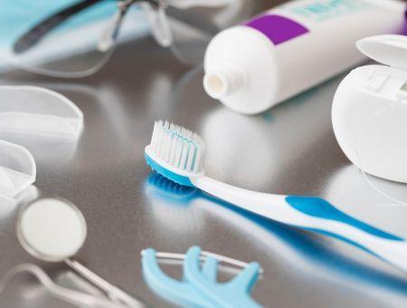 Les outils indispensables pour une bonne hygiène bucco-dentaire