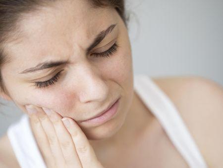 La gingivite : une maladie fréquente à ne pas banaliser