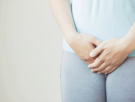 Gardnerella vaginalis : comment soigner l'infection vaginale ?