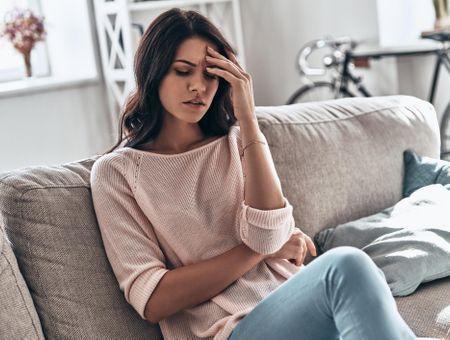 10 maladies qui touchent principalement les femmes