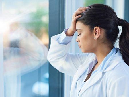 Sclérose en plaques : les femmes sont trois fois plus touchées