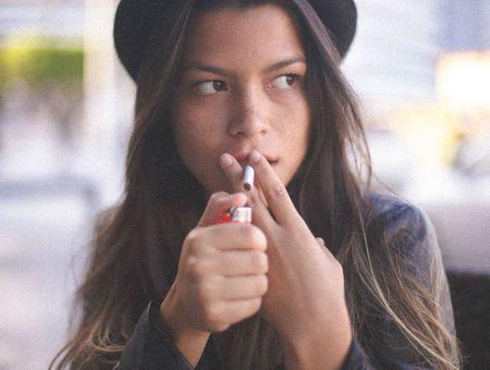 Test de Horn : calculez votre dépendance psychique à la nicotine