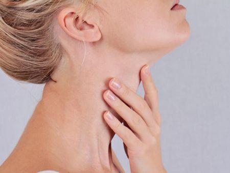 Hyperthyroïdie : symptômes, causes, diagnostic et traitement