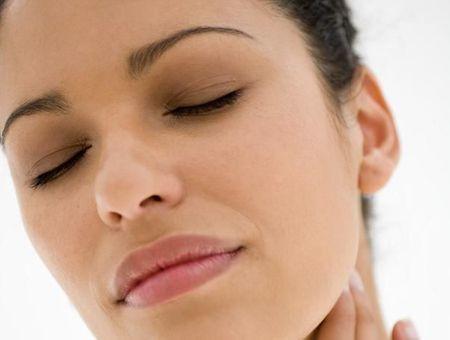 La thyroïde, un organe sous influences