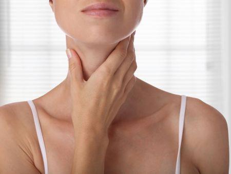 TOETVA : une nouvelle technique d'ablation de la thyroïde sans cicatrice